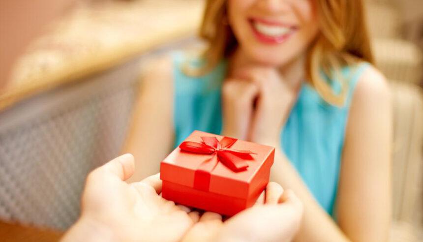 regalo-di-natale-gioielli